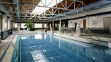 Gold Coast Golf Resort Pool