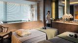 Four Seasons Hotel Shenzhen Spa