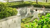 Four Seasons Hotel Shenzhen Exterior
