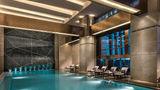 Four Seasons Hotel Shenzhen Recreation