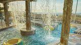 Wyndham Vac Resort Towers On The Grove Pool
