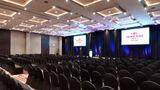 Crowne Plaza Auckland Ballroom