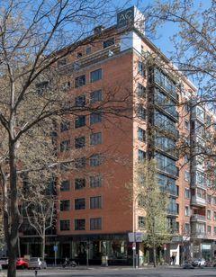 AC Aitana Hotel