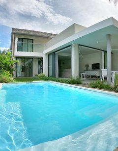 Resort Marguery Villas