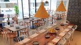 Larmont Sydney by Lancemore Restaurant