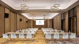 Ascott Nanbin Chongqing Meeting