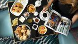 Hotel Artus Restaurant