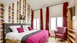 Hotel Artus Suite