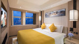 Ascott Nanbin Chongqing Room
