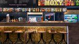 Moxy Darmstadt Restaurant
