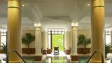 The Brehon Hotel Pool