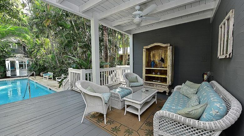 "Ambrosia Key West Exterior. Images powered by <a href=""http://www.leonardo.com"" target=""_blank"" rel=""noopener"">Leonardo</a>."