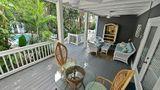 Ambrosia Key West Exterior