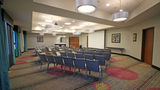 Holiday Inn Express & Suites Charlotte N Meeting