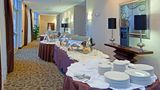 Holiday Inn Florence Meeting