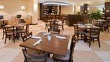 Holiday Inn Florence Restaurant