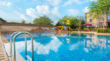 Ibis Melaka Pool