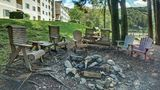 Wyndham Vacation Resort Bentley Brook Exterior