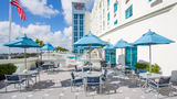 Crowne Plaza Fort Lauderdale Arpt/Cruise Other