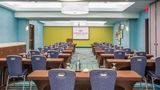 Crowne Plaza Fort Lauderdale Arpt/Cruise Meeting
