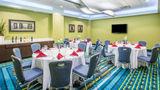 Crowne Plaza Fort Lauderdale Arpt/Cruise Ballroom