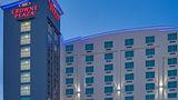 Crowne Plaza Fort Lauderdale Arpt/Cruise Exterior