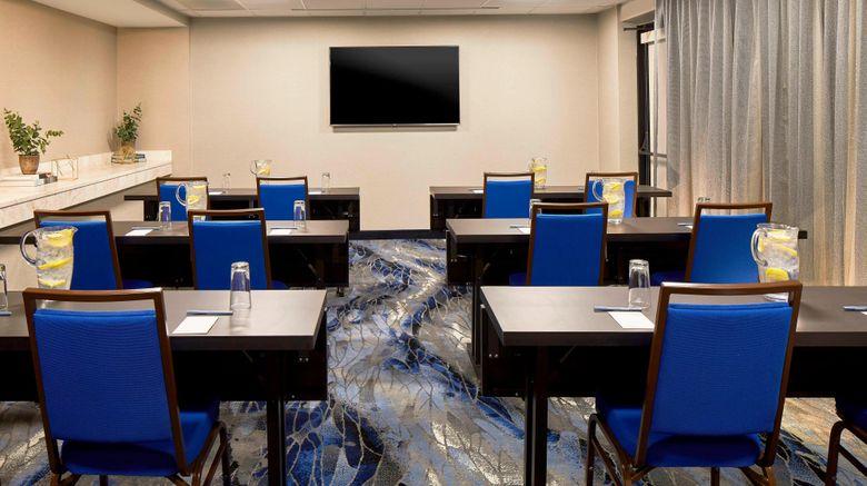 "<b>Fairfield Inn & Suites Albany Airport Meeting</b>. Images powered by <a href=""https://leonardo.com/"" title=""Leonardo Worldwide"" target=""_blank"">Leonardo</a>."