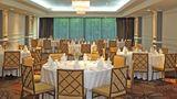 Crowne Plaza Panama Ballroom