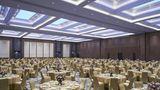 Yogyakarta Marriott Hotel Meeting
