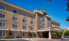 Holiday Inn Express/Stes San Diego