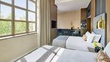 InterContinental Lyon Hotel Dieu Suite