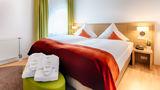 Welcome Hotel Marburg Suite