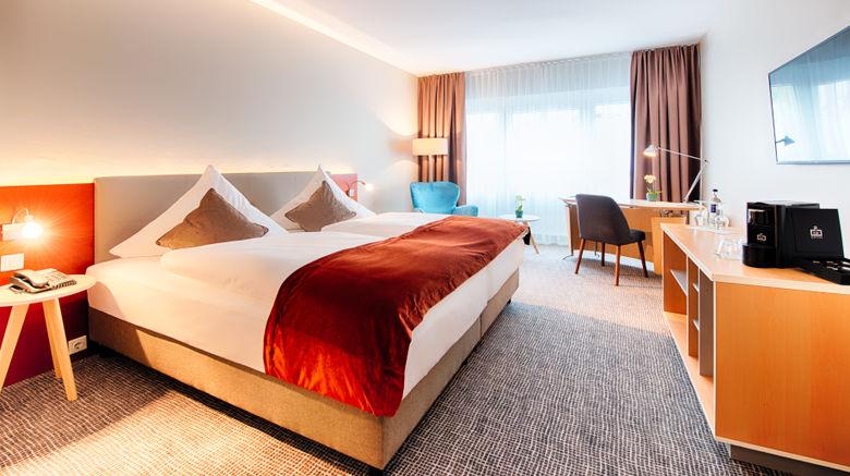 "Welcome Hotel Marburg Exterior. Images powered by <a href=""http://www.leonardo.com"" target=""_blank"" rel=""noopener"">Leonardo</a>."