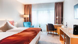 Welcome Hotel Marburg Exterior