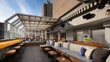 Marriott Vacation Club, New York City Restaurant