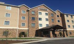 Staybridge Suites Merrillville