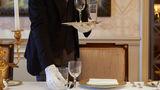 Hotel Grande Bretagne,Luxury Collection Suite