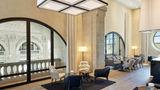 InterContinental Lyon Hotel Dieu Other