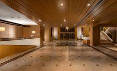 Holiday Inn Agra MG Road