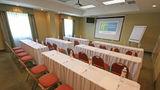 Holiday Inn Express & Suites Juarez Meeting