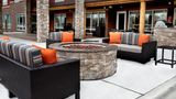 TownePlace Suites Louisville Airport Other