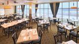 Wyndham Vac Resorts -SeaWatch Plantation Restaurant