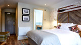 Boathouse and Riverside Rooms Room