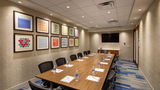 Holiday Inn Express & Suites Terrace Meeting