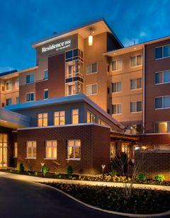 Residence Inn by Marriott Lancaster