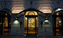 Hotel Windrose Roma