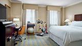 The Westin Poinsett, Greenville Room