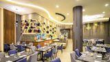 Mercure Selangor Selayang Restaurant