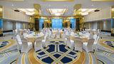Crowne Plaza Zhengzhou Ballroom