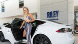 Riley, a Crystalbrook Collection Resort Other